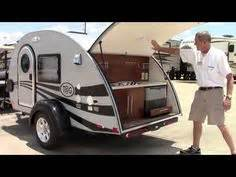 gidget bondi for sale t b teardrop trailers inspired by the classic teardrop