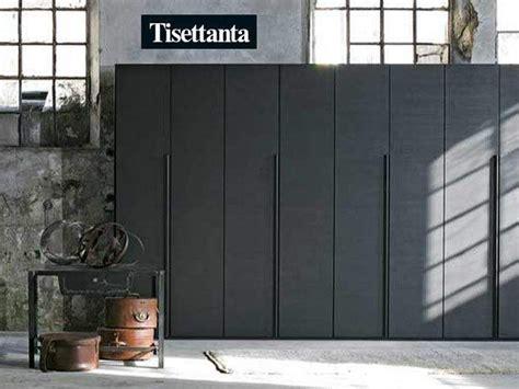 tisettanta armadi armadio moderno underline tisettanta prezzi outlet