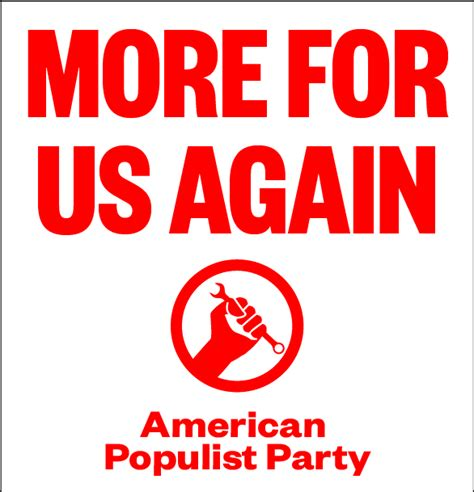 the new american revolution the of a populist movement books our leaders