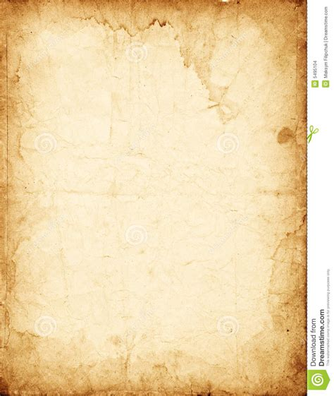 sle paper shabby paper stock photo image of crumpled