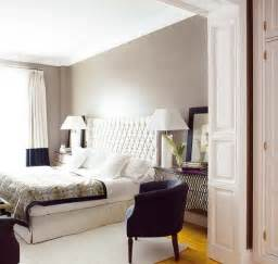 Best Colors For Bedrooms by Bedroom Ideas Best Paint Colors For Bedrooms With Soft