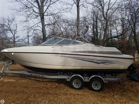 maxum marine boats for sale maxum 2300 sc boats for sale boats