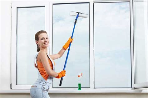 drapery cleaning services window cleaning melbourne experienced window cleaners