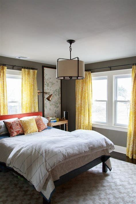 bed under window 17 best ideas about bed under windows on pinterest