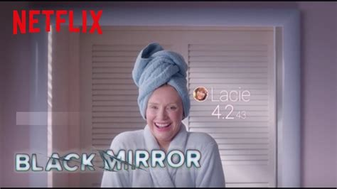 black mirror quotes nosedive black mirror nosedive featurette hd netflix youtube