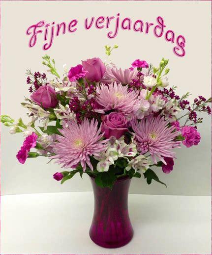 afbeelding verjaardag bos bloemen spaans verjaardagskaart vrouw gratis inspectionconference