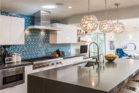 eco friendly backsplash eco friendly kitchen backsplash options that won t cost a