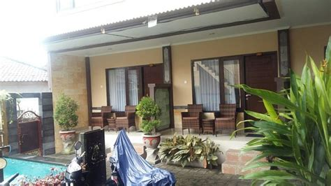 Taxa Hotel Bali Indonesia Asia taxa uma updated 2018 prices guest house reviews bali