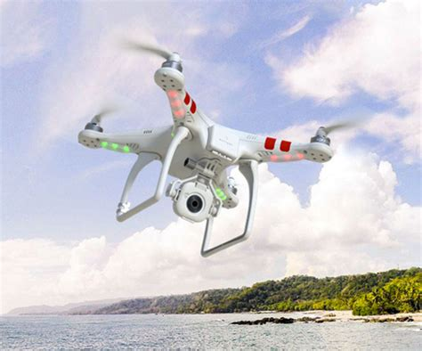 Drone Dji Phantom Fc40 dji phantom fc40 drone with wifi dudeiwantthat