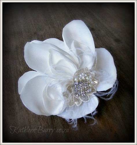 Vintage Bridal Hair Accessories South Africa by 57 Best Gold Wedding Bridal Hair Accessories Handmade