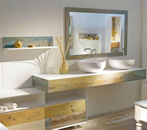 arredo bagno it arredo bagno perugia design casa creativa e mobili