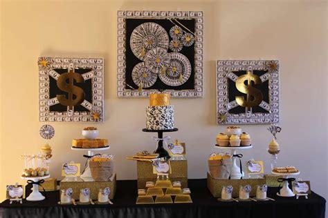 money themed decorations money themed decorations