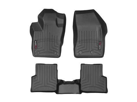 Weathertech Floor Liner Sale by Jeep Weathertech Floor Mats Liners And Barriers For Sale