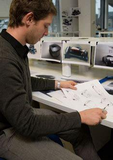 bentley graduate scheme rca design students create the bentley of the future car