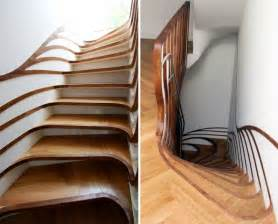 holz treppe erstaunliche flie 223 ende holz treppe design atmos studio