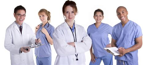 Nurses and midwives: these are the skills that you are