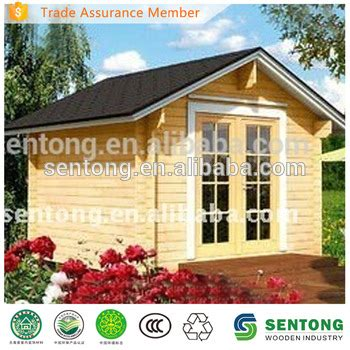 Low Cost Garden Sheds 2017 Low Cost Prefab Wooden Garden Shed Stk348 For Sale