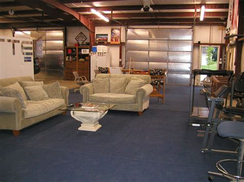 garage turned into living room turn garage into room large and beautiful photos photo to select turn garage into