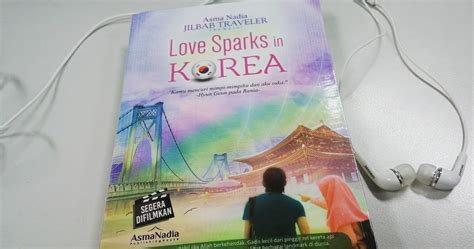 rindang yuliani review sparks in korea