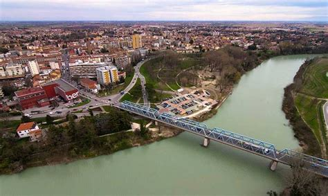 San Dona 4 torna il fiume festival a san don 224 di piave sandonatese paesi citt 224 home la vita