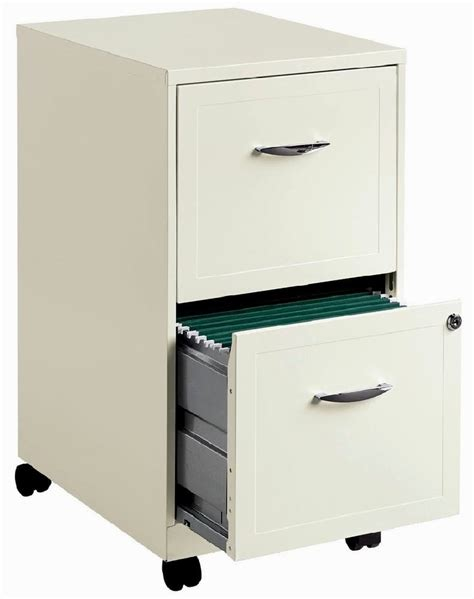 rolling file cabinet with lock how rolling file cabinet loccie better homes