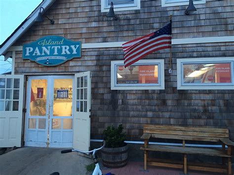 Island Pines Pantry by Island Pantry In Bay Shore Island Pantry 92 Bayview Ave