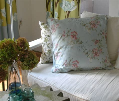 robin egg blue casual cottage 125 best images about d 233 cor shabby chic on pinterest