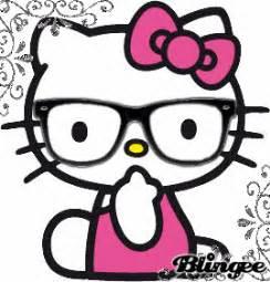 fancy kitty nerd fotograf 237 129009174 blingee