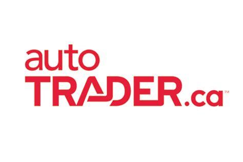 Car Dealer Web Design, SEO, PPC, CRM, Digital Advertising   EZ Results