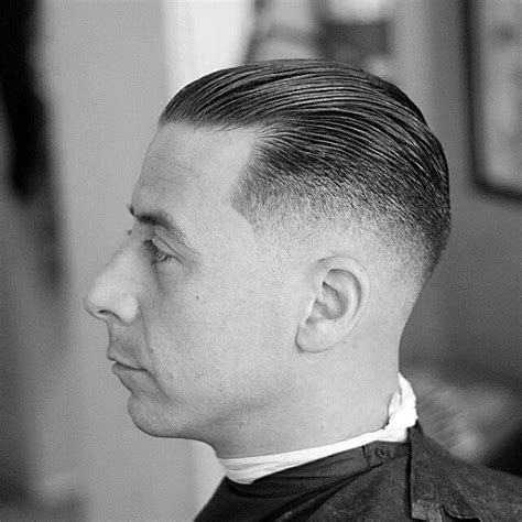 how to give yourself a haircut how to give yourself a fade haircut find hairstyle