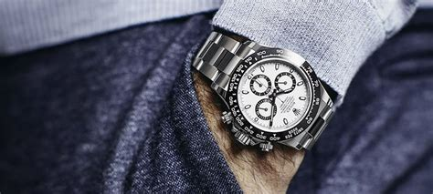 The Best Mens the best steel watches for fashionbeans
