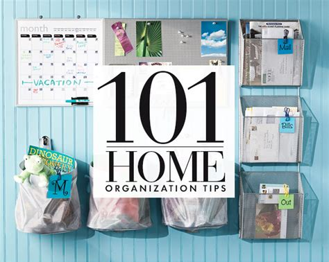 home tips and tricks 101 home organizing tips and tricks diy craft projects
