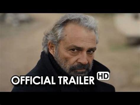 Or Official Trailer Winter Sleep Kış Uykusu Official Trailer Cannes Festival Palme D Or Winner 2014 Hd