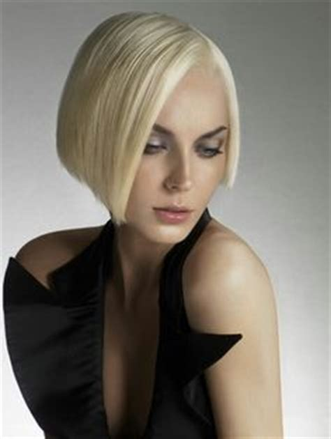 bob haircuts with weight lines lovely weight line on this chin length bob with nape