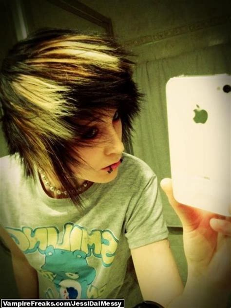 hair and makeup guys love 664 best images about emo guys on pinterest