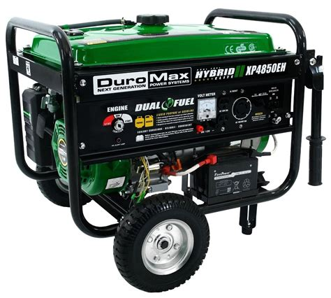 best small generators for home use the popular home