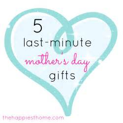 People tend to diy mother s day gift ideas craft ideas from homemade