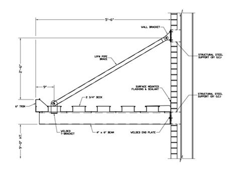 awning details tech specs avadek walkway cover systems and canopies