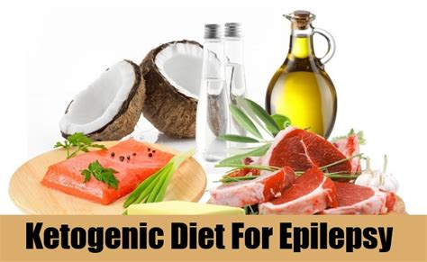 whole grains ketogenic diet 7 treatments for epilepsy how to treat epilepsy