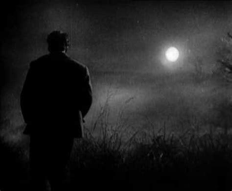 imagenes oscuras y tenebrosas poeta de tragedias desconsuelo en la oscuridad