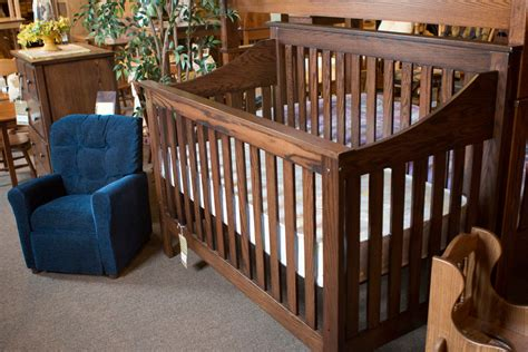 Pleasant View Furniture by Pleasant View Furniture In Dundee Oh Whitepages