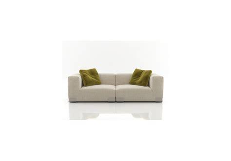kartell sofa plastics duo sofa kartell milia shop