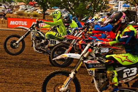 16 Sa Motocross Nationals Terra Topia Race Report Motocross