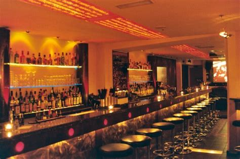 Al2 Bar Berlin by Al2 Cocktailbar Berlin In Berlin Deutschland Kneipen De