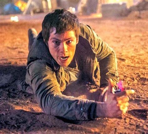 the maze runner 2 the maze runner 2 to beat johnny depp weekend box office