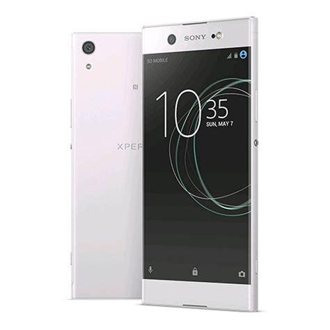 Sony Xperia Xa1 Ultra 64gb Ram 4gb New Bnib Ori sony xperia xa1 ultra 4gb 64gb ro in