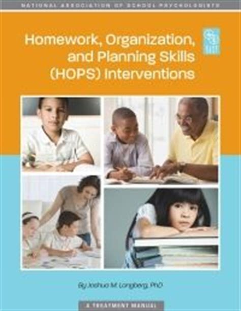 homework organization homework and manual on pinterest