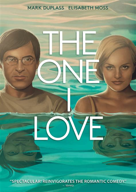 download film endless love 2014 ganool the one i love 2014 bluray 720p 600mb ganool ag watch
