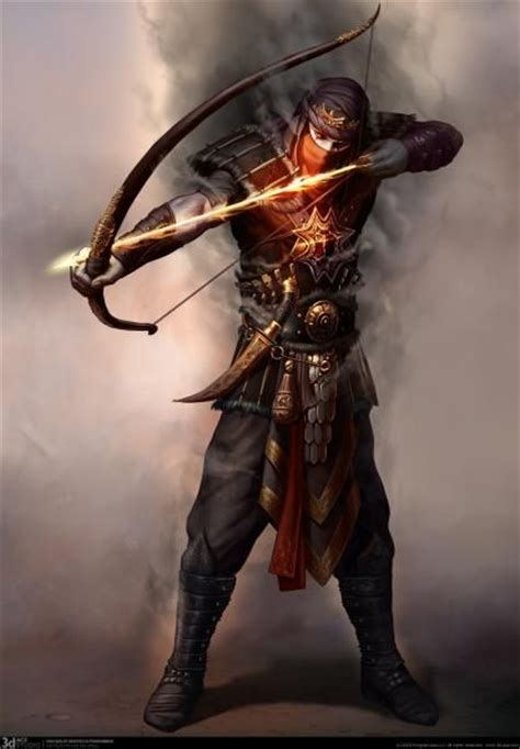 libro cloaked in shadow the archer versatile 5e subclass d d wiki