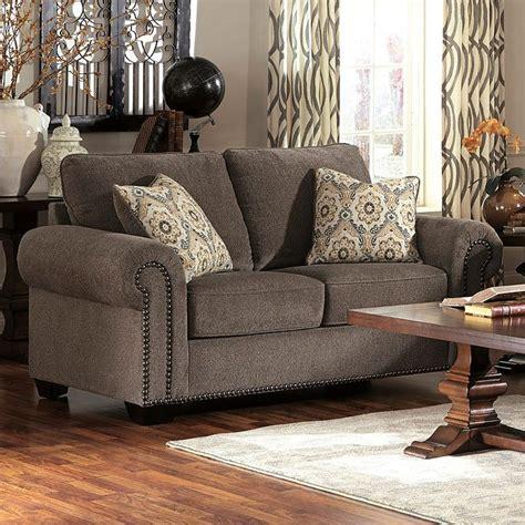 emelen sofa and loveseat emelen alloy loveseat loveseats living room furniture